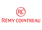 New contract with Rémy Cointreau